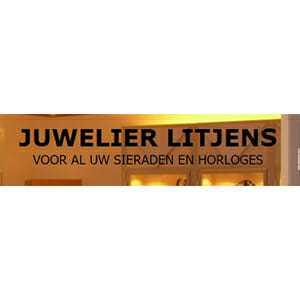 juwelier litjens