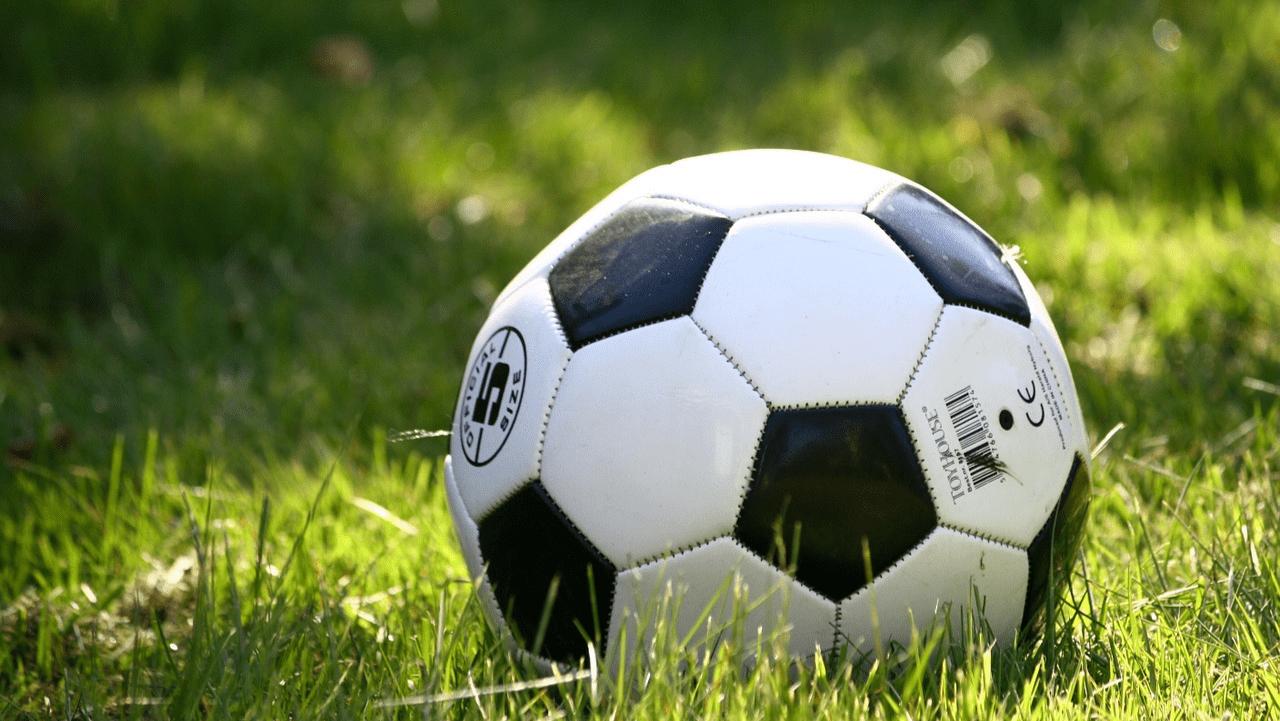 'Trainers zorgen voor de jeugd en de club zorgt voor de trainers'